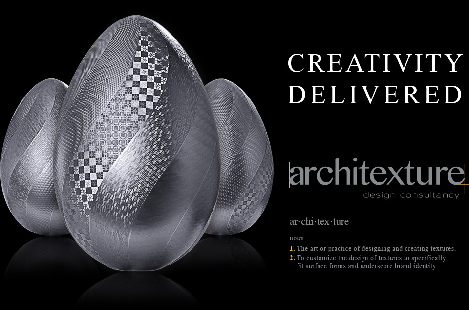 Architexture Design Consultancy